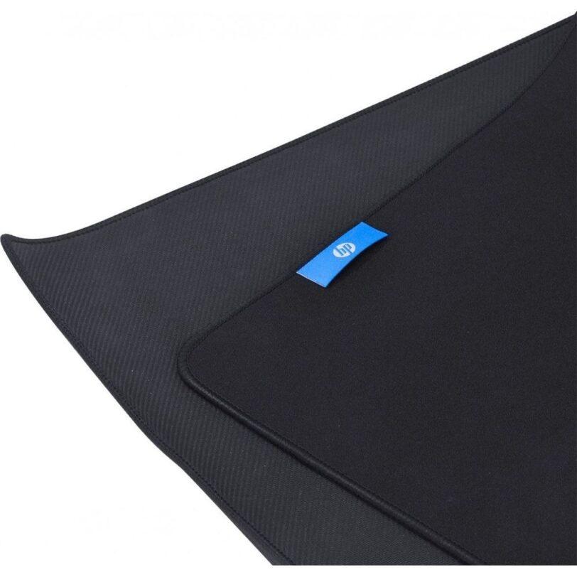 HP Gaming Mouse Pad 03