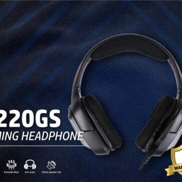 H220GS