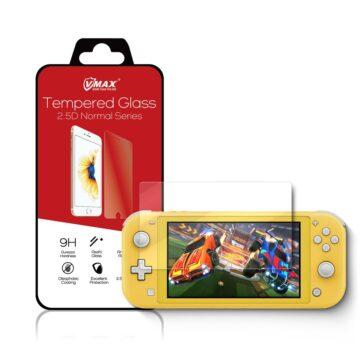 Vmax Nintendo Switch Lite Screen Protector 01