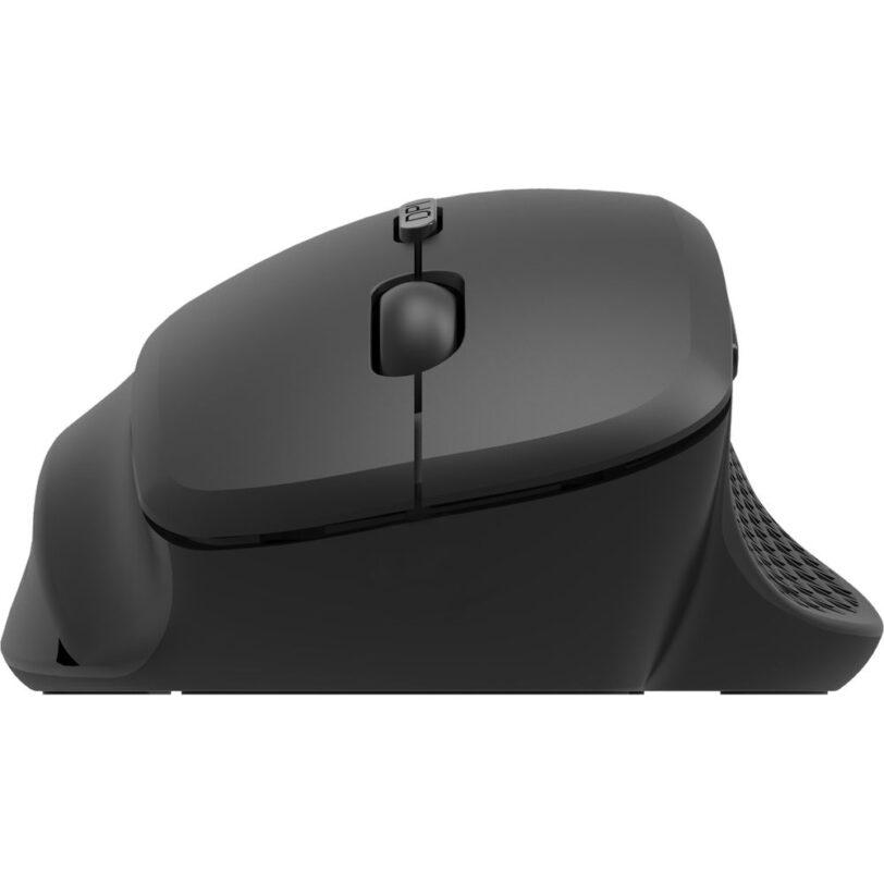 Philips SPK7624 Comfort Wireless Mouse 04