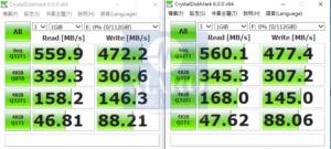 Hontek SSD SATAIII 120GB