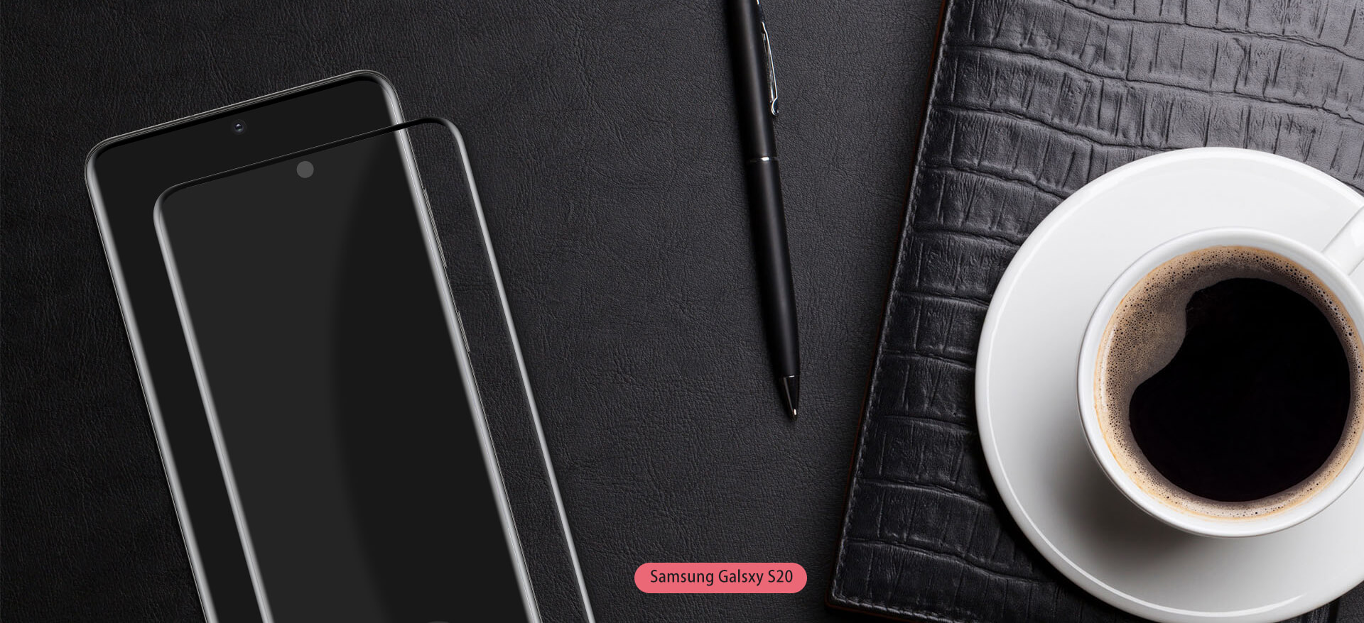 Vmax Samsung S20 Screen Protector Content 04