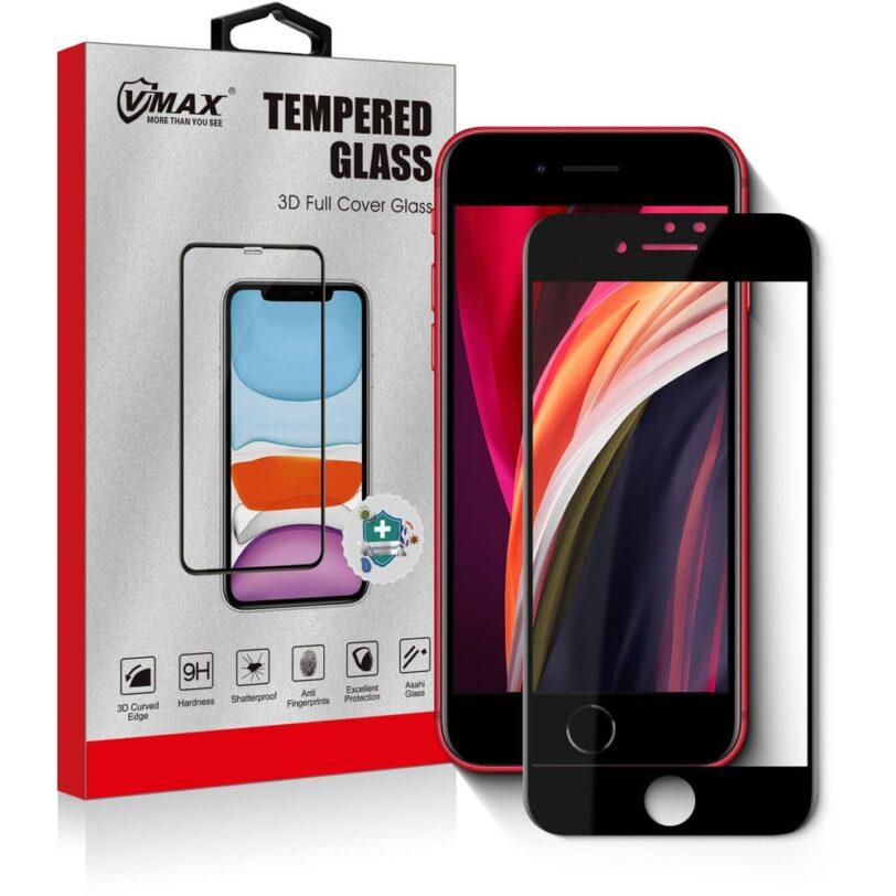 Vmax iPhone Screen Protector 01