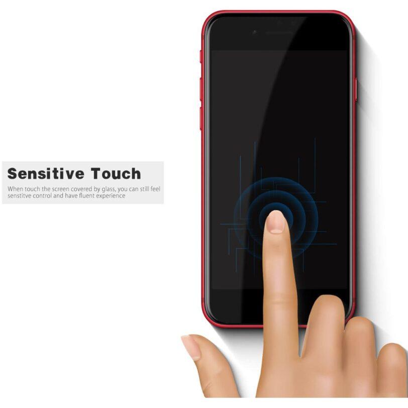 Vmax iPhone Screen Protector 04