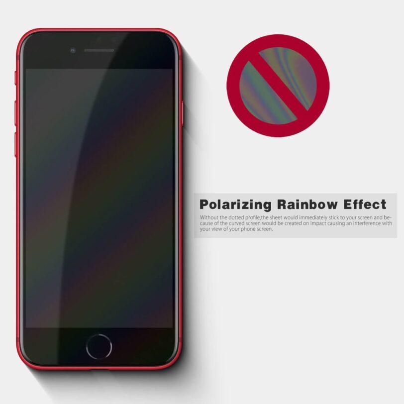 Vmax iPhone Screen Protector 05